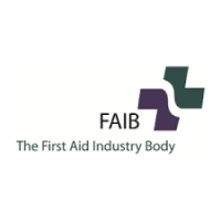first-aid-body-1.png