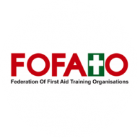 first aid courses london