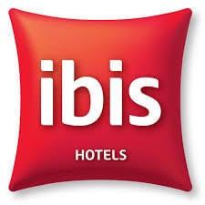 IBIS-logo.jpg